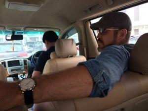 cg-fewston-china-research-trip-october-2016