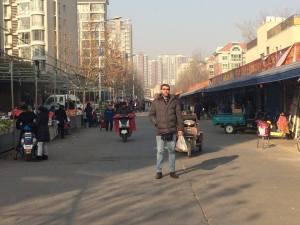 cg-fewston-in-beijing-december-2016-the-old-man-in-beijing