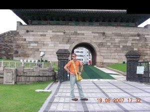 cg-fewston-in-south-korea-2007