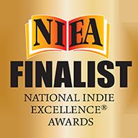 copy-nieaseal-2014-finalist-200.png