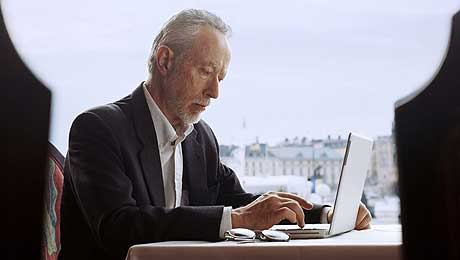 disgrace coetzee essay topics Significance of the dog in jm coetzee's 'disgrace' order no 533779 one of the most controversial and challenging novels is coetzee's 'disgrace' that oozes.
