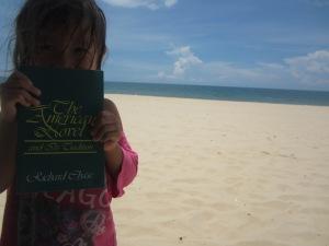 american novel 4