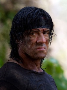 JohnRambo2008
