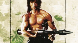 rambo-sylvester-stallone-1080p-hd-wallpaper-movies