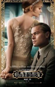 great-gatsby-film3_zps0d8038bd