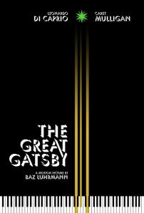 TheGreatGatsbyPosterPREV
