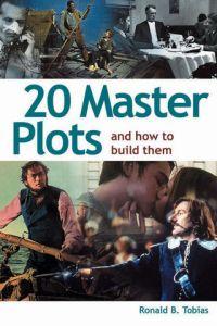 20_master_plots_ronald_b_tobias_medium