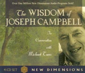 Jcampbell 1