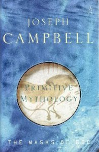 joseph-campbell-primitive-mythology