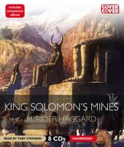 KingSolomonsMines1