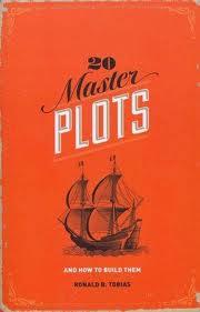 plot 4