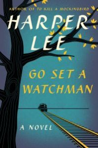 US_cover_of_Go_Set_a_Watchman 22