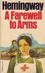 a-farewell-to-arms-triad-panther-books-1977