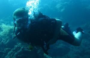 cropped-diving-006.jpg