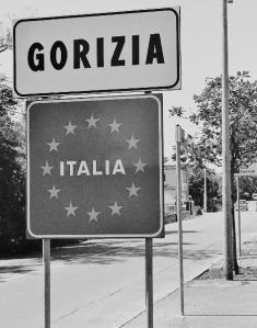 Gorizia1