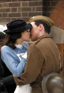 Atonement6