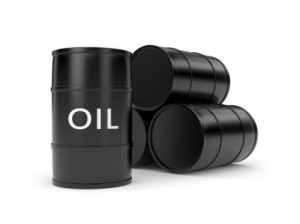 barrels_of_oil_01_hd_pictures_