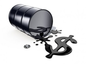 barrels_of_oil_03_hd_pictures_