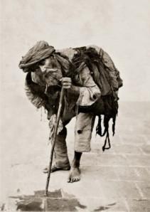 beggars_poverty_tehran