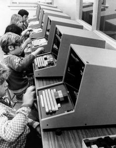 computersinschools1976