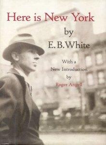 EB-WHITE