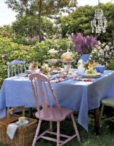 garden-party1
