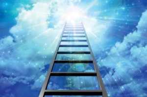 kingdom_of_heaven_ladder_01_