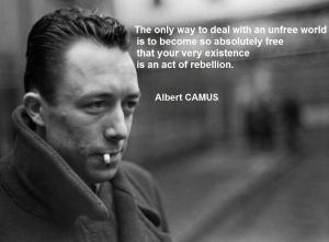 albert-camus-rebellion-quote