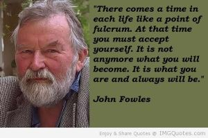 John-Fowles-Picture-Quotes-2