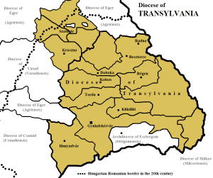 20070203192835!Transylvania13cent_diocesan_div