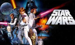 Brand-Storytelling-Strategy-Star-Wars