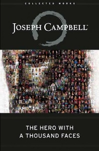 campbell_hero