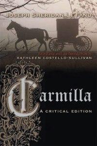 carmilla-1872