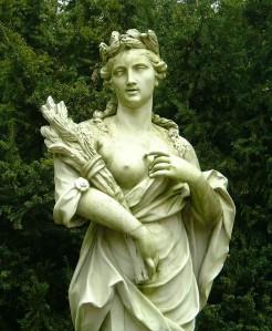 copy-demeter-greek-mythology-687072_600_730.jpg