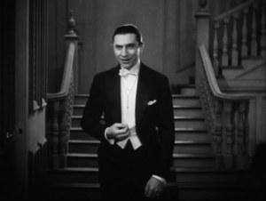 Dracula (1931).snap2