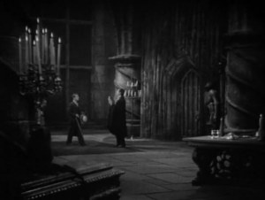 Dracula (1931)snap1