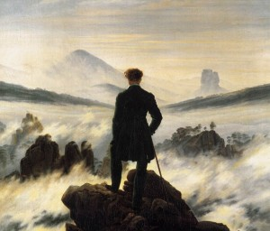 friedrich-wanderer-above-the-sea-of-fog-1200x10242