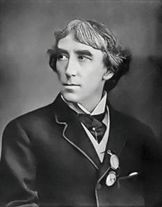 Henry_Irving_portrait