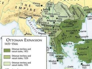 ottoman_empire_wallachia_transylvania_11