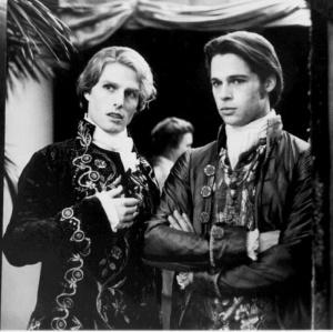 vampire_-_bw_-_tom_cruise_-_brad_pitt_-_interview_with_the_vampire