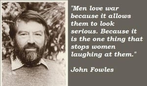 120354-John+fowles+quotes+5
