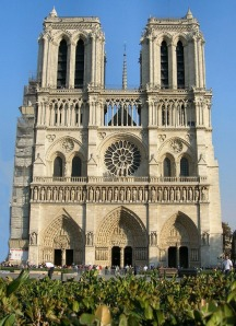 1_1282576605_notre-dame-cathedral