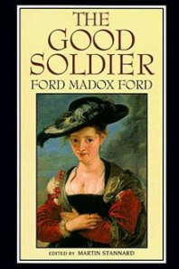 200907-omag-the-good-soldier-220xfall