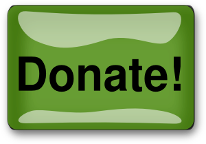 20166-donate-button-design