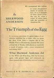 220px-The_Triumph_of_the_Egg_Cover