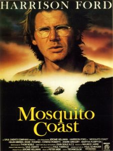 600full-the-mosquito-coast-poster