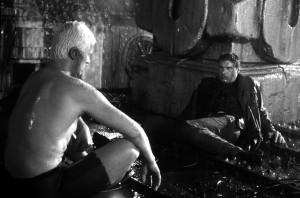 bladerunner-final-scene