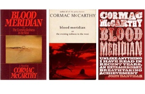 blood-meridian-covers
