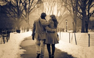couple-love-winter-wallpaper