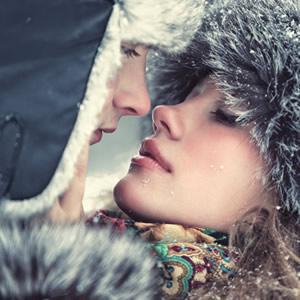 couple-winter-300x300